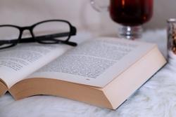 Digitales Lesewochenende: Zwei Autorinnen stellen ihre Romane vor