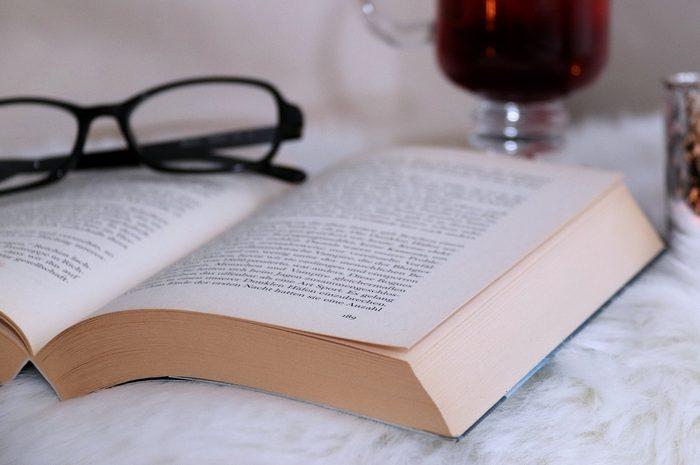 Zwei Autorinnen stellen ihre Romane vor