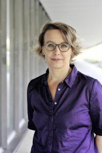 Sandra Luepkes
