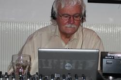 Ulrich Büchlers letzte Reise
