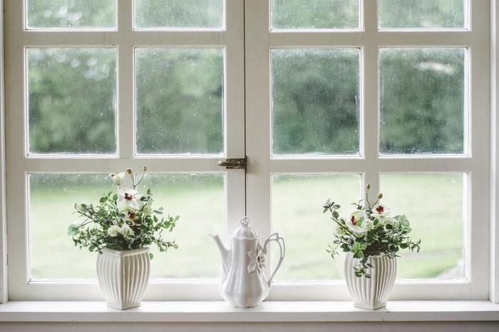 Fenster richtig planen