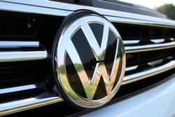 Deutsche Umwelthilfe wirft Bundesverkehrsministerium aktive Unterstützung beim CO2-Betrug von VW vor
