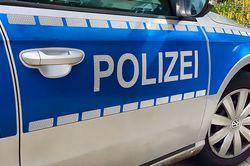 Polizei sucht Täter-Quintett nach gefährlicher Körperverletzung
