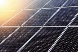 Online-Vorträge der Energieberatung der Verbraucherzentrale