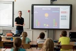Mobile Lüftungsgeräte für städtische Schulräume nicht förderfähig