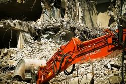 Bundeskabinett verabschiedet Gebäudeeffizienzerlass