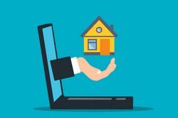Verlängerung der Covid-19-Sonderregeln für Wohnungseigentümergemeinschaften bis 30. August 2022