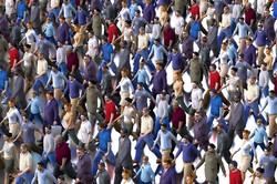 """Online-Festival zum Thema """"Verbindet euch! – Demokratische Allianzen für eine plurale Gesellschaft"""""""